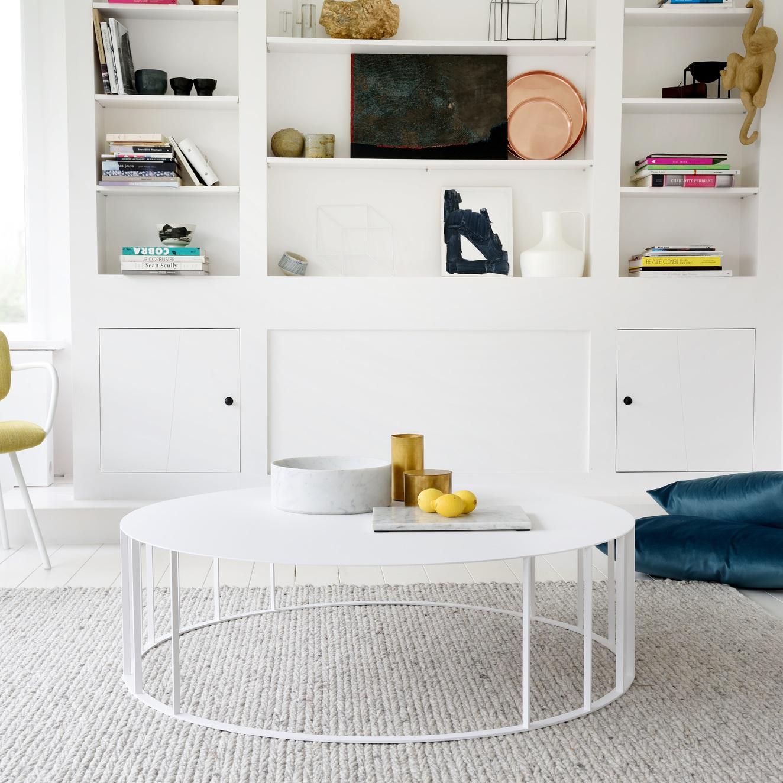 Sevilla coffee table it 39 s a roel recor home - Factory sofas sevilla ...